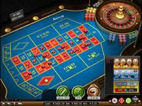Roulette Tool Casino 141763