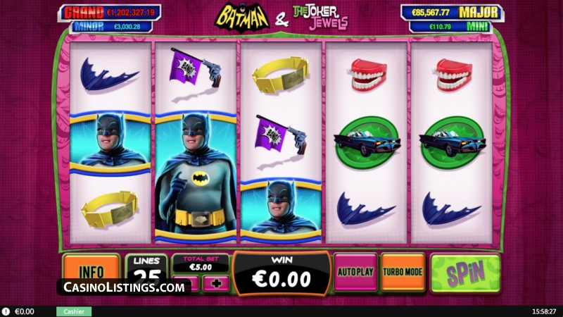 Betfred Playtech Casino 471622