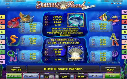 Online Poker Echtgeld 92542