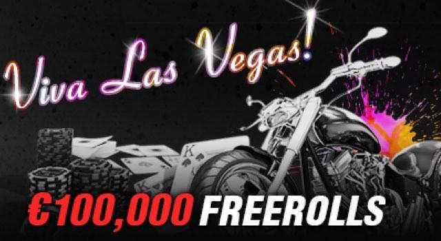 Slots Bonus 438022