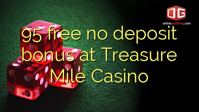 Zürich Casino online 123678