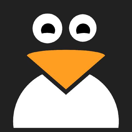 Rabbit In 187368