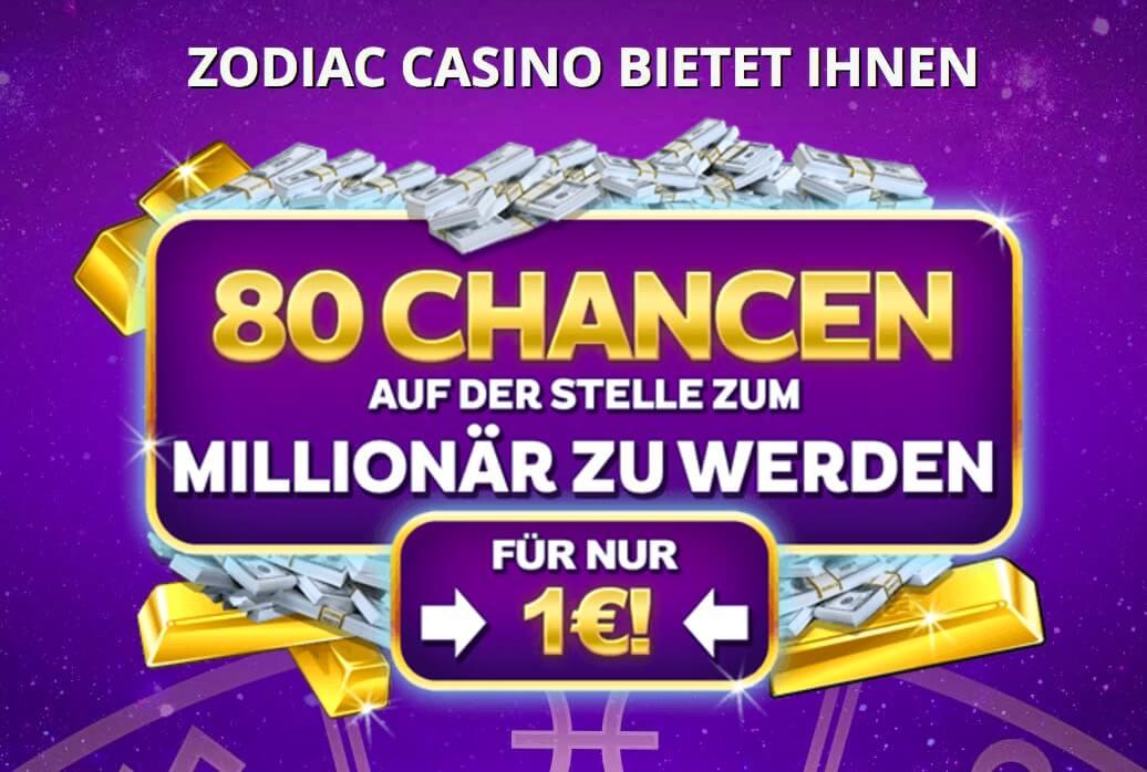 Echtgeld Casino 382784