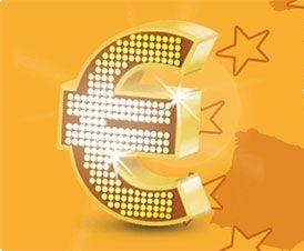 Eurojackpot Gewinner einzahlen 767820