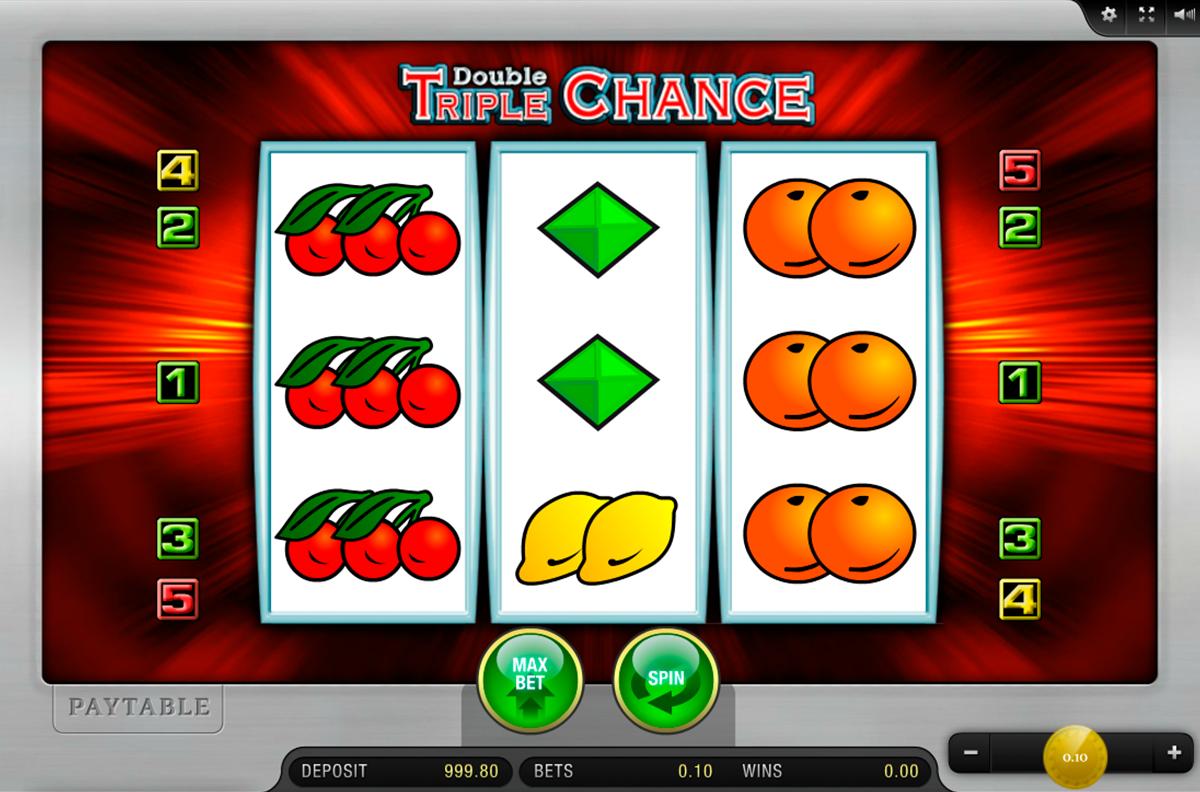 Besten Bitcoin Casino 656659