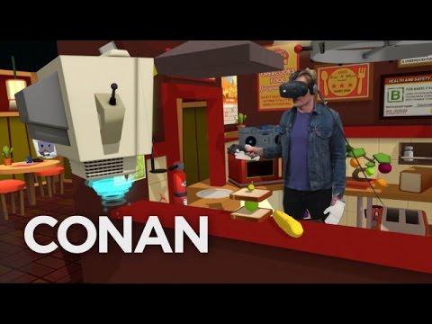 Virtual Reality Casino 61755