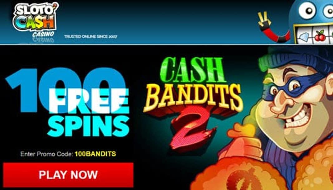 Casino Cruise Bonus 887290
