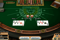 Mobile Spiele Revenue 586947