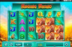 Glücksspiel Chance Cash 260828