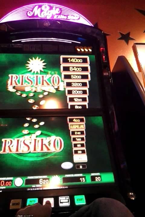 Casino 20 Freirunden 133681