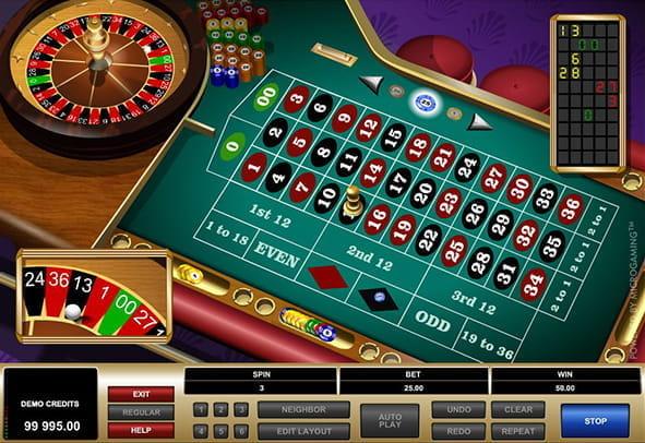 Online Casino 282998