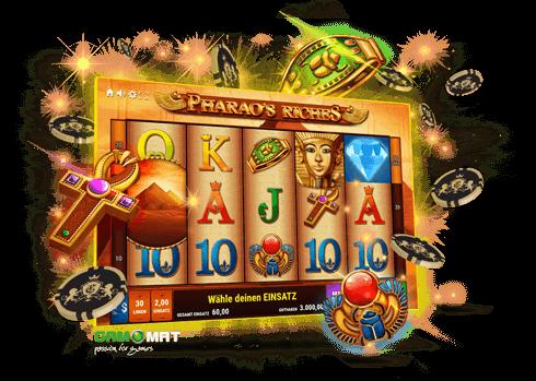 Spielanleitungen Top Bonus 660972