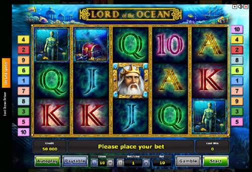 Online Casino Test 140847
