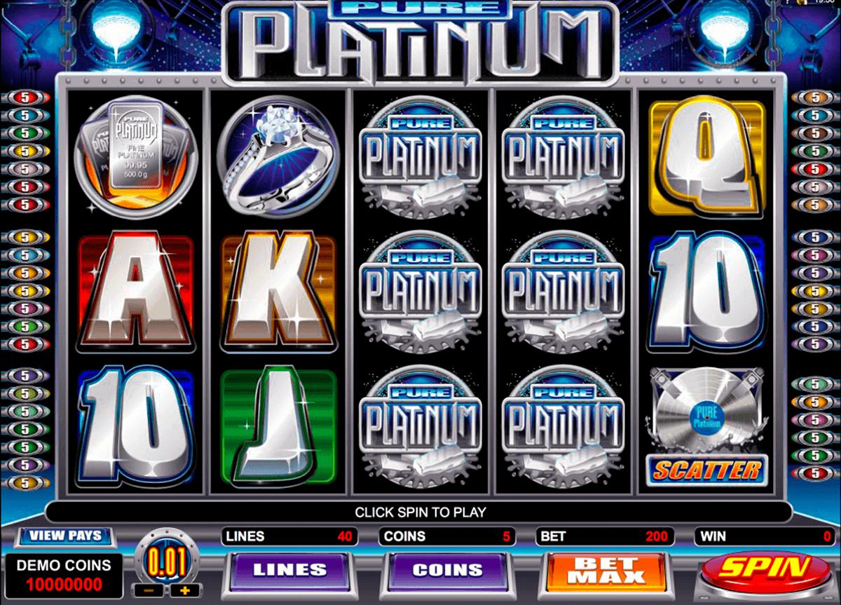 Online Casino mit 33963
