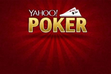 Pokerstars Casino Auszahlungsquote 494131