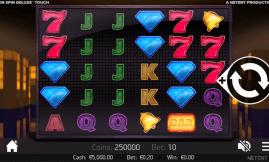 Casino Öffnungszeiten Tricks 786957
