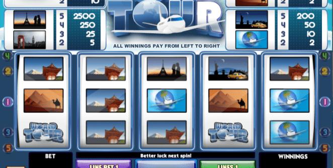 Online Casino ab 752561