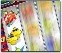Casino Spiele 568744