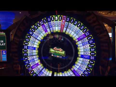 Free Slot Deutsch 248912