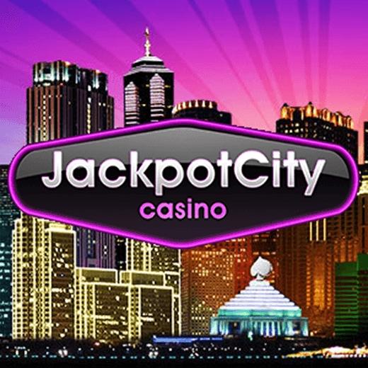 Blackjack Spielgeld Beliebtester 103194