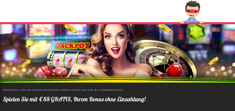 1 euro Casino 895264