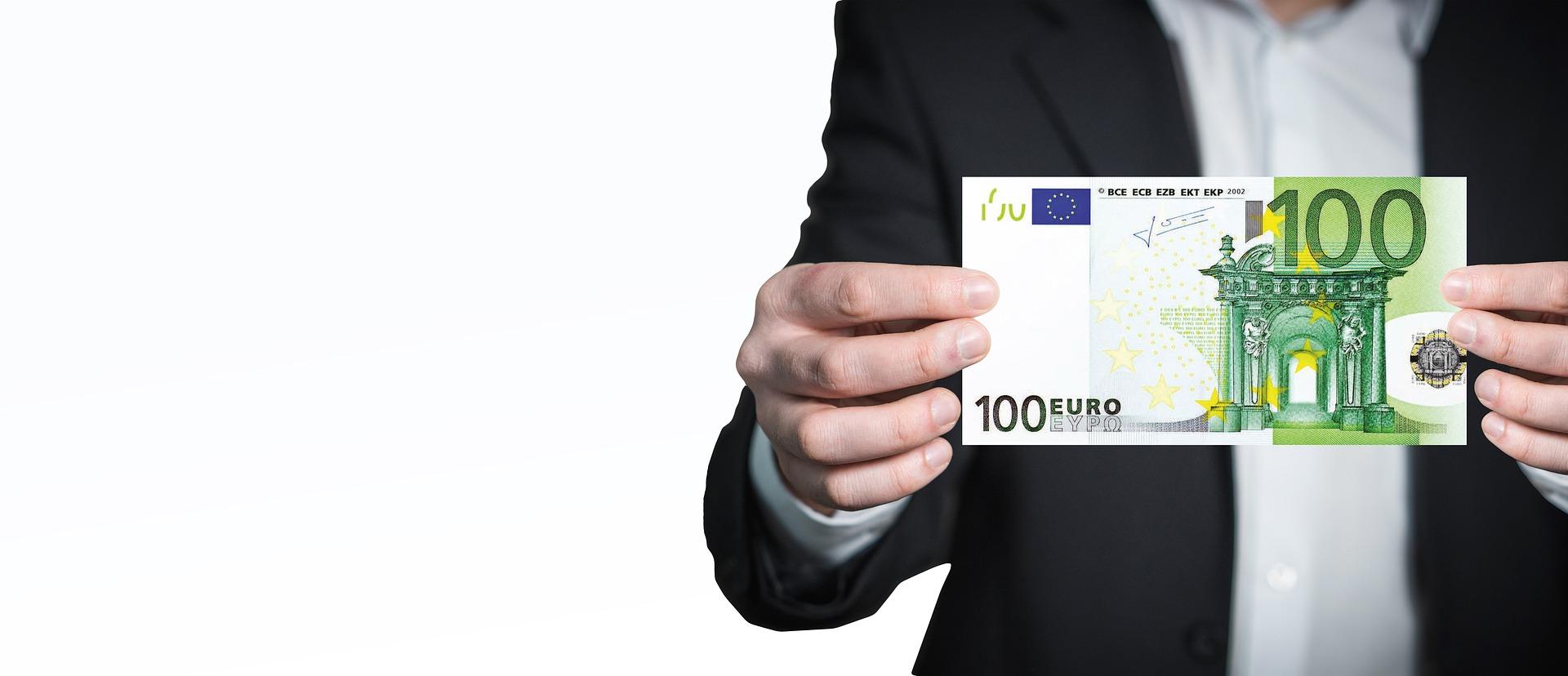 10 Euro 621243