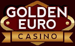 100 Freispiele Slot 622098