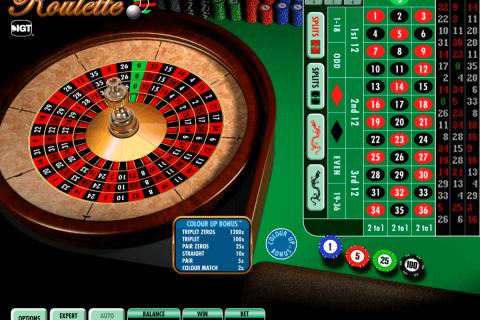 Online Casino Echtgeld 432025