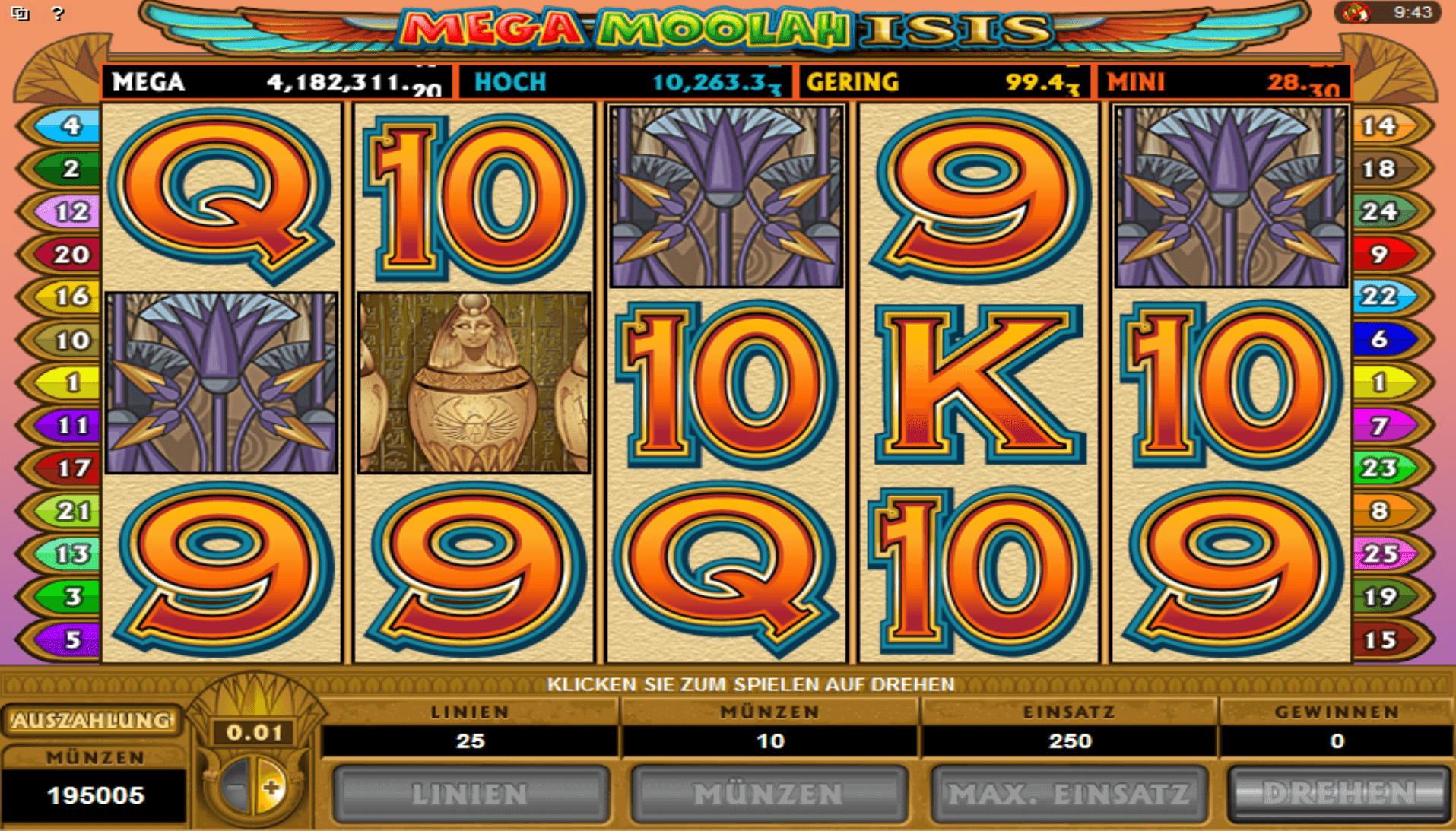 Auszahlungsquote Casino echte 815630