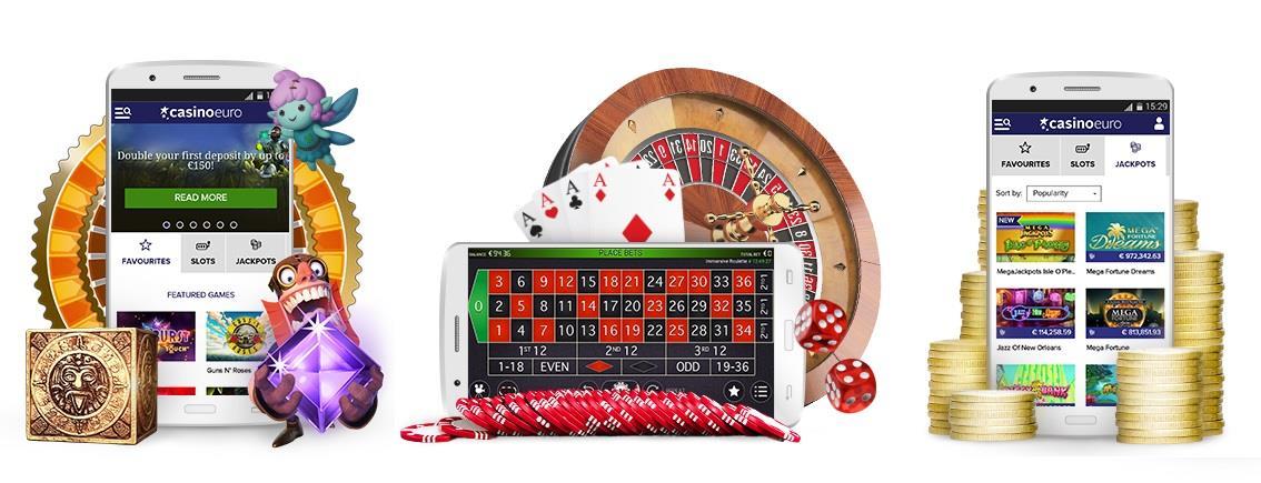 Casino Regeln Sportwetten 74717