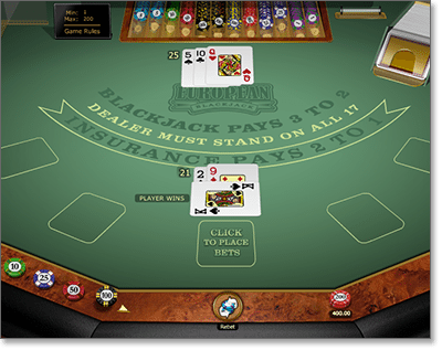 Online Casino 370728