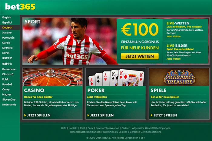 Online Casino 880799