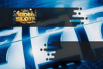 Videoslots Bonus 500266