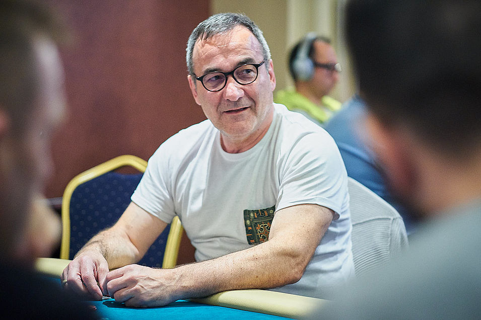 Poker Turnier Türkei 553796