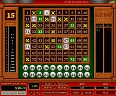 Pharaos Riches free 376708