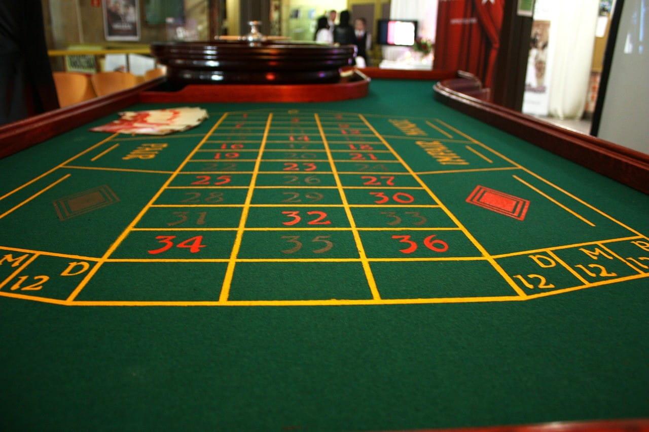 Online Casino 612378