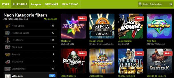 Lootboxen Glücksspiel 117370