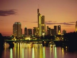 Spielbanken Deutschland 810108