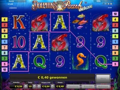Casino Spiele Echtes 131383
