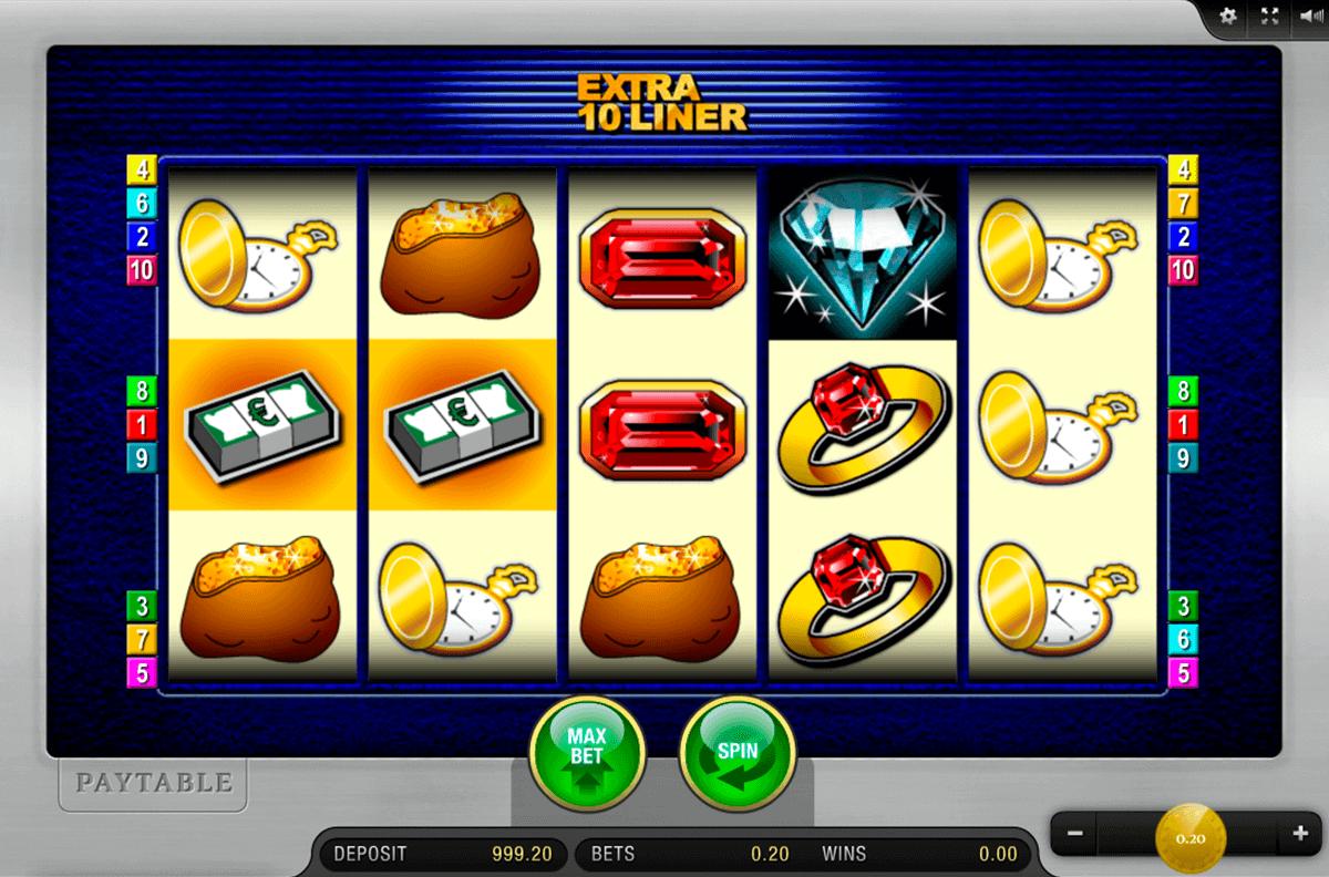Online Casino Echtgeld 579294