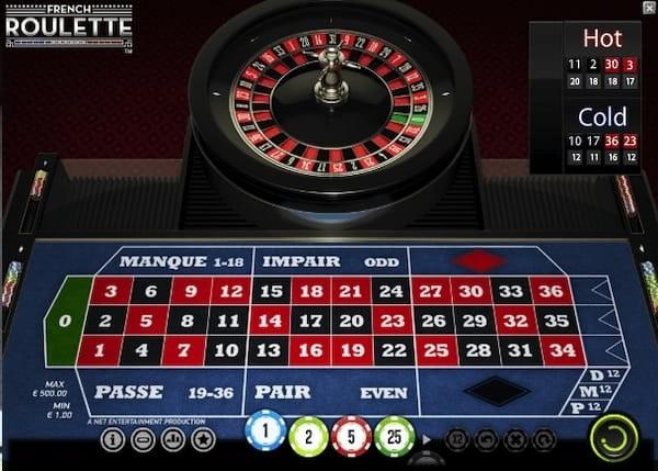 Echtes Casino 755546