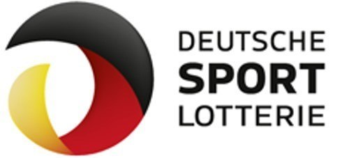 Sozial lotterie in 577998