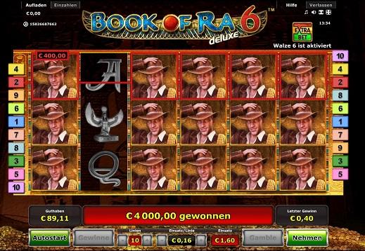 Casino Gewinn 297658