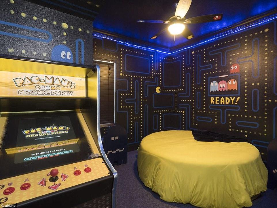 Uniques Game Casino 48937