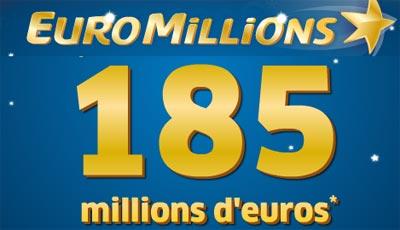 Euromillions Joker 978905