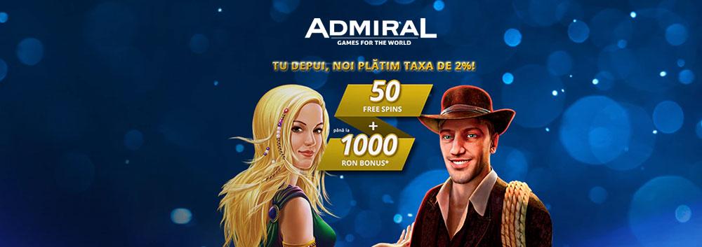 Casino Bonus 2020 323075