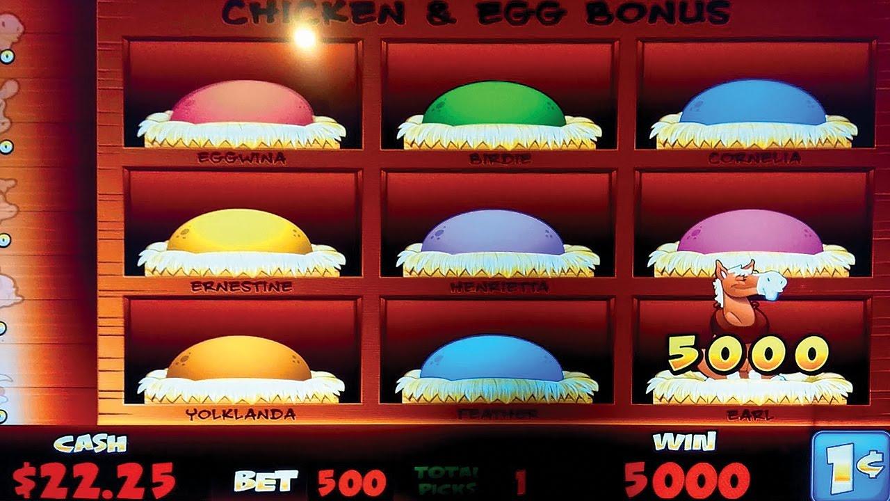 Casino Slots 886018