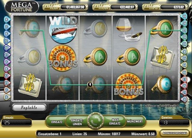 Online Casino 49899