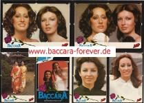 Baccara Heute Casoo 579165