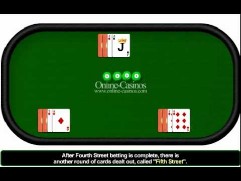 Seven Card 86578